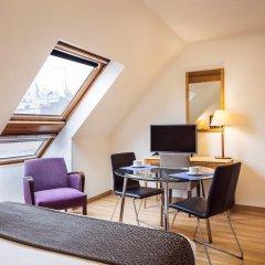 Отель Apartamentos Leganitos Испания, Мадрид - отзывы, цены и фото номеров - забронировать отель Apartamentos Leganitos онлайн
