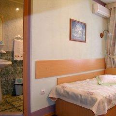 Гостиница Спутник детские мероприятия фото 2