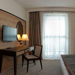 Astera Hotel And Spa Золотые пески фото 2