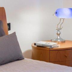 Отель Suite Residence Amendola Бари удобства в номере