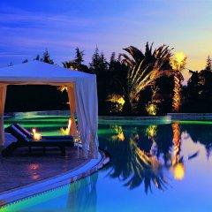 Отель Hyatt Regency Thessaloniki фото 2