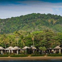 Отель Thai Island Dream Estate фото 9