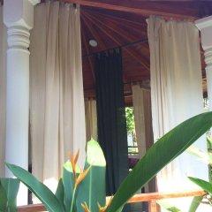 Отель Paradise Garden фото 2