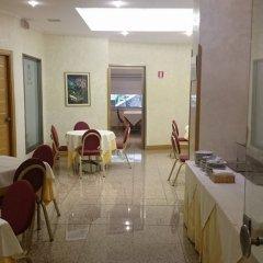 Hotel Europa Палермо с домашними животными