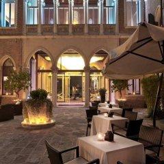 Отель Sina Centurion Palace фото 10