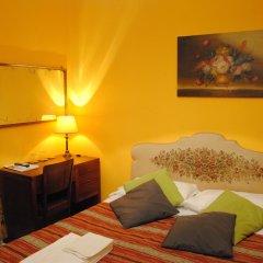 Отель Deluxe Rooms Италия, Рим - отзывы, цены и фото номеров - забронировать отель Deluxe Rooms онлайн детские мероприятия