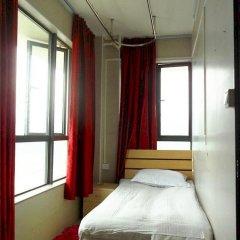 Апартаменты Jiujiu Express Apartment Сямынь фото 15