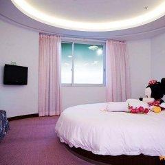 Отель Guanglian Business Hotel Haoxing Branch Китай, Чжуншань - отзывы, цены и фото номеров - забронировать отель Guanglian Business Hotel Haoxing Branch онлайн детские мероприятия