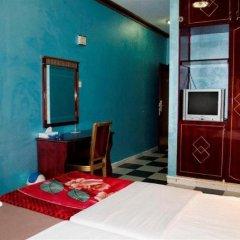 Отель Shalimar Park удобства в номере
