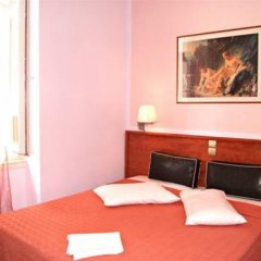 Hotel Diethnes in Athens, Greece from 52$, photos, reviews - zenhotels.com guestroom photo 5