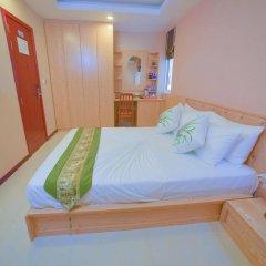 Отель Hathaa Beach Maldives Мальдивы, Мале - отзывы, цены и фото номеров - забронировать отель Hathaa Beach Maldives онлайн детские мероприятия фото 2
