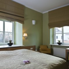 Отель Mabre Residence комната для гостей фото 4