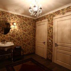 Гостиница Чайковский удобства в номере фото 6