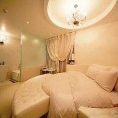 Отель Amare Южная Корея, Сеул - отзывы, цены и фото номеров - забронировать отель Amare онлайн комната для гостей