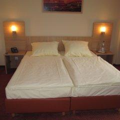 Opal Hotel комната для гостей фото 2