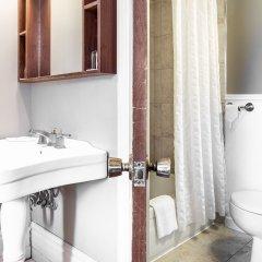 Отель Acadia Канада, Квебек - отзывы, цены и фото номеров - забронировать отель Acadia онлайн фото 19