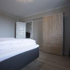 Отель City Housing - Kanikkbakken 6 Норвегия, Ставангер - отзывы, цены и фото номеров - забронировать отель City Housing - Kanikkbakken 6 онлайн сейф в номере