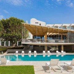 Ozadi Tavira Hotel бассейн фото 3