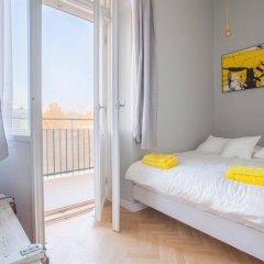 Отель Ego Center Apartments Польша, Варшава - отзывы, цены и фото номеров - забронировать отель Ego Center Apartments онлайн детские мероприятия