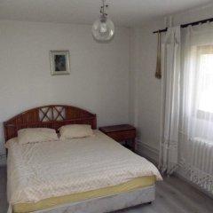Evodak Apartment Турция, Анкара - отзывы, цены и фото номеров - забронировать отель Evodak Apartment онлайн комната для гостей фото 4