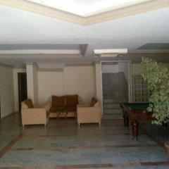 Irem Apart Hotel Мармарис