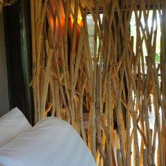 Отель Mae Nai Gardens фото 23