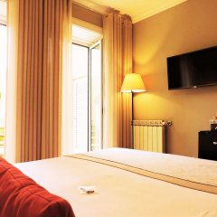Отель Welcome Villa Boutique фото 5