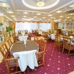 Гостиница Пансионат Урал фото 4