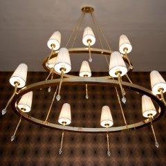 Отель Penthouse Suite Rome Италия, Рим - отзывы, цены и фото номеров - забронировать отель Penthouse Suite Rome онлайн в номере