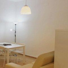 Апартаменты Albufeira Apartments удобства в номере фото 2