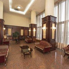 Hotel Dnipro интерьер отеля фото 3