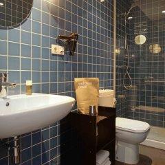 Отель Chic & Basic Ramblas Барселона ванная фото 2