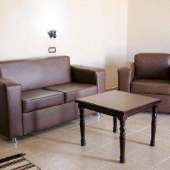 Отель Delilah Hotel Иордания, Мадаба - отзывы, цены и фото номеров - забронировать отель Delilah Hotel онлайн комната для гостей фото 3
