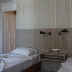 Marine Турция, Айвалык - отзывы, цены и фото номеров - забронировать отель Marine онлайн фото 3
