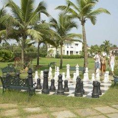 Отель Royal Orchid Beach Resort & Spa Гоа помещение для мероприятий фото 2