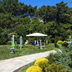 Viand Hotel - Все включено детские мероприятия фото 2