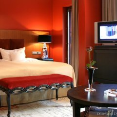 Hotel Telegraaf, Autograph Collection комната для гостей