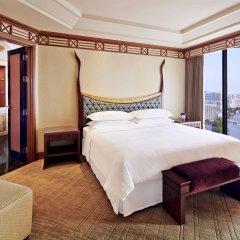 Royal Orchid Sheraton Hotel & Towers комната для гостей фото 2