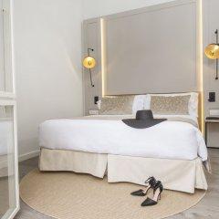 Отель ICON Rosetó by Petit Palace Испания, Пальма-де-Майорка - отзывы, цены и фото номеров - забронировать отель ICON Rosetó by Petit Palace онлайн комната для гостей фото 3