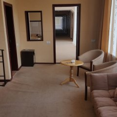 Отель Vanadzor Armenia Health Resort Дзорагет комната для гостей фото 5