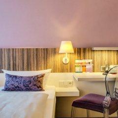 Отель acomhotel nürnberg комната для гостей фото 6