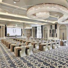 Отель True Siam Phayathai Hotel Таиланд, Бангкок - 1 отзыв об отеле, цены и фото номеров - забронировать отель True Siam Phayathai Hotel онлайн помещение для мероприятий фото 2