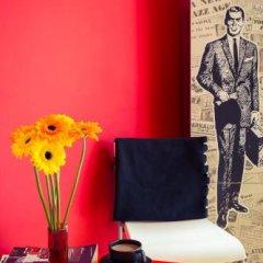 Отель Retro Hostel Польша, Познань - отзывы, цены и фото номеров - забронировать отель Retro Hostel онлайн помещение для мероприятий