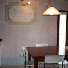 Отель Corte Uccellanda Монцамбано удобства в номере