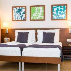 Barut B Suites Турция, Сиде - отзывы, цены и фото номеров - забронировать отель Barut B Suites онлайн комната для гостей фото 3