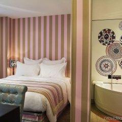Hotel Le Bellechasse Saint Germain фото 12