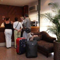 Hotel Afonso III детские мероприятия