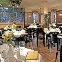 Отель Dormero Hotel Königshof Dresden Германия, Дрезден - 1 отзыв об отеле, цены и фото номеров - забронировать отель Dormero Hotel Königshof Dresden онлайн фото 7