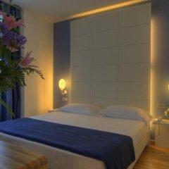 Отель Roma Point Hotel Италия, Рим - отзывы, цены и фото номеров - забронировать отель Roma Point Hotel онлайн комната для гостей фото 4