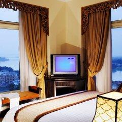 Imperial Hotel Hue комната для гостей
